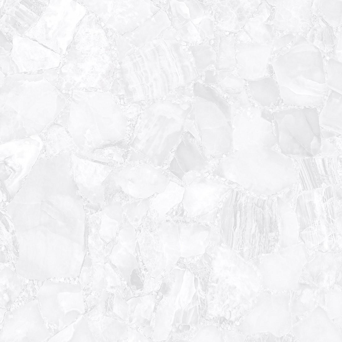 STONE ICE POLIDO